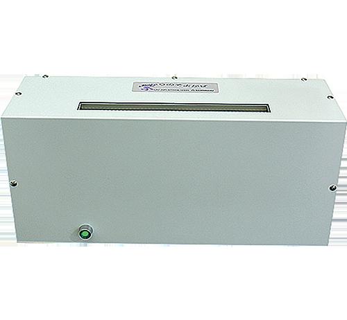 紫外線空気殺菌装置